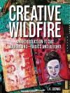 Creative Wildfire - L.K. Ludwig