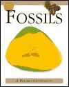 Fossils Pocket Companion - Book Sales Inc.