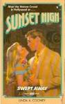 Swept Away - Linda A. Cooney