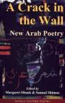A Crack In The Wall - Margaret Obank, Samuel Shimon