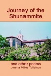 Journey of the Shunammite: And Other Poems - Loretta Miles Tollefson