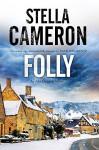 Folly - Stella Cameron