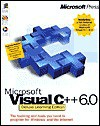 Visual C++ 6.0 Deluxe Learning Edition (Professional Editions) - Microsoft Corporation, Microsoft Corporation Staff