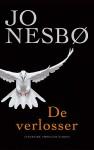 De Verlosser - Jo Nesbø, Annelies de Vroom