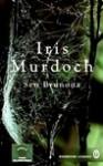 Sen Brunona - Iris Murdoch