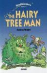 Hairy Tree Man: Level 1 - Andrew Wright, Marc Vyvyan-Jones