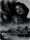 The Ravenmocker - Teri Adkins