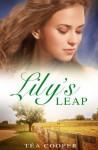 Lily's Leap - Tea Cooper