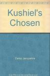 Kushiel's Chosen - Jacqueline Carey