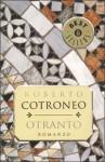 Otranto - Roberto Cotroneo