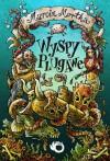 Wyspy Plugawe - Marcin Mortka