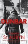 Dunbar - Edward St. Aubyn