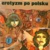 Erotyzm po polsku - Andrzej Banach
