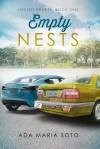 Empty Nests - Ada Maria Soto