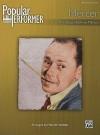 Popular Performer Mercer - Johnny Mercer, Melody Bober