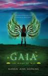 Gaia (Wings of War Book 2) - Karen Hopkins