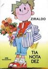 Tia Nota Dez - Ziraldo