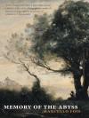 Memory of the Abyss - Galleria Regionale Della Sicilia, Patrick Creagh