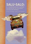 Salu-Salo: In Conversation with Filipino-Australian Writers - Jose Wendell P. Capili, John Cheeseman, Cesar Leyco Aguila