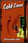 Cold Case - Christopher Ash