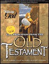 Life Principles from the Personalities of the Old Testament - Wayne Barber, Eddie Rasnake, Richard L. Shepherd