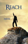 Reach - Edward Ryan, Linda Humphrey