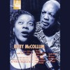Ruby McCollum (Dramatized) - William Bradford Huie, Steve Albrezzi, Ron Milner, Loretta Devine, Paul Winfield, James Morrison, Shirley Knight, Compton O'Neal, Ella Joyce, Jenifer Lewis