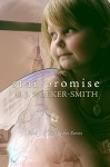 Star Promise (Wishes Series) - G.J. Walker-Smith