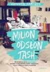 Milion odslon Tash - Kathryn Ormsbee