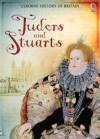 Tudors and Stuarts - Usborne
