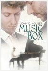 Music Box - John C. Houser