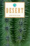 Desert - April Pulley Sayre