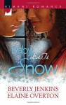 Baby, Let It Snow: I'll Be Home for ChristmasSecond Chance Christmas (Kimani Romance) - Beverly Jenkins, Elaine Overton