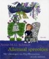 Allemaal sprookjes - Annie M.G. Schmidt