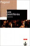 Les pestiférés - Marcel Pagnol