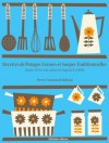 Recettes de Potages, Crèmes et Soupes traditionnelles (La cuisine d'Auguste Escoffier) (French Edition) - Auguste Escoffier, Pierre-Emmanuel Malissin