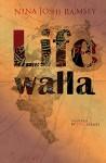 Lifewalla - Nina Joshi Ramsey