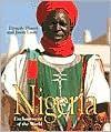 Nigeria - Ettagale Blauer, Jason Laure