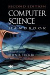 Computer Science Handbook - Allen B. Tucker Jr.