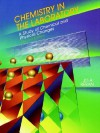 Chemistry in the Laboratory: A Study of Chemical and Physical Changes - Jo Allan Beran