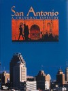 San Antonio: A Cultural Tapestry - Jan Jarboe Russell, Cathy Smith, Mark Langford