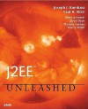J2EE Unleashed - Mark Ashnault, Paul Allen, Joseph J. Bambara