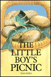 The Little Boy's Picnic - Pam Mara