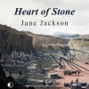 Heart of Stone - Jane Jackson, Patricia Gallimore