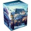 Colecao Harry Potter - 7 Volumes (Em Portugues do Brasil) - J.K. Rowling