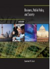 Business, Public Policy, and Society, 2e - Lesser
