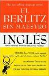 Berlitz Sin Maestro: Ingles, El - Charles Berlitz, Berlitz Guides