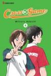 Cross Game, Vol. 4 - Mitsuru Adachi
