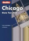 Chicago (guía turística) - Berlitz Guides