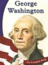 George Washington - Kristin Thoennes Keller